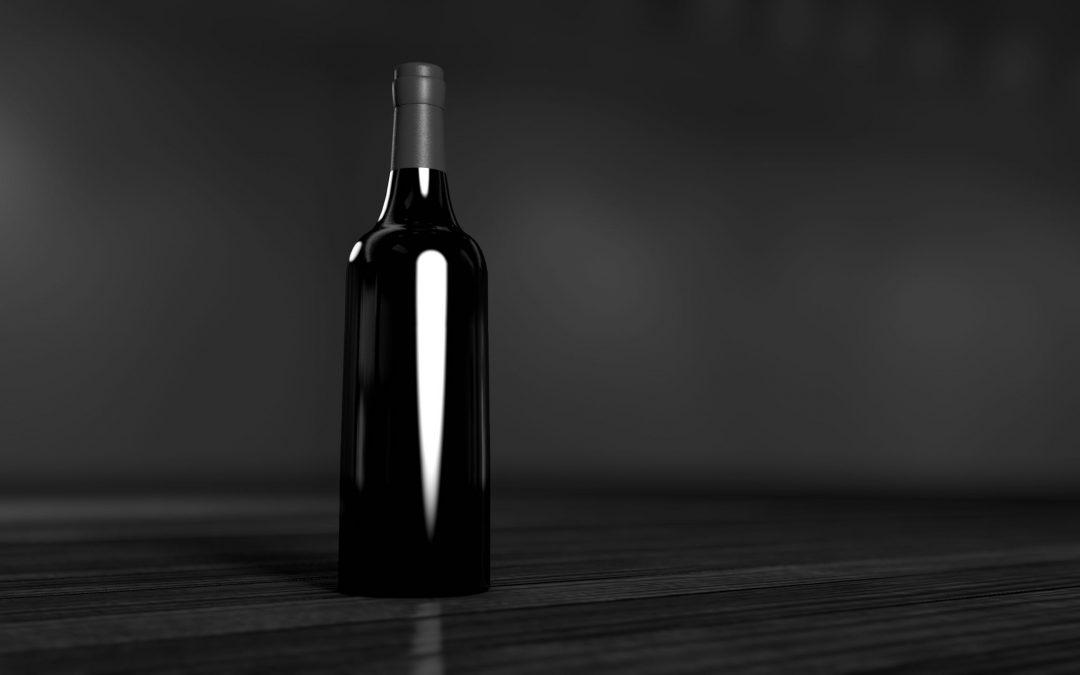 Ongelofelijke stunt : Incrédulo 2011 een prachtige Toro wijn ideaal voor bij uw feestmaaltijden : 5 + 1 gratis, 10 + 2 gratis, 15 + 3 gratis, … (tot voorraad op is)