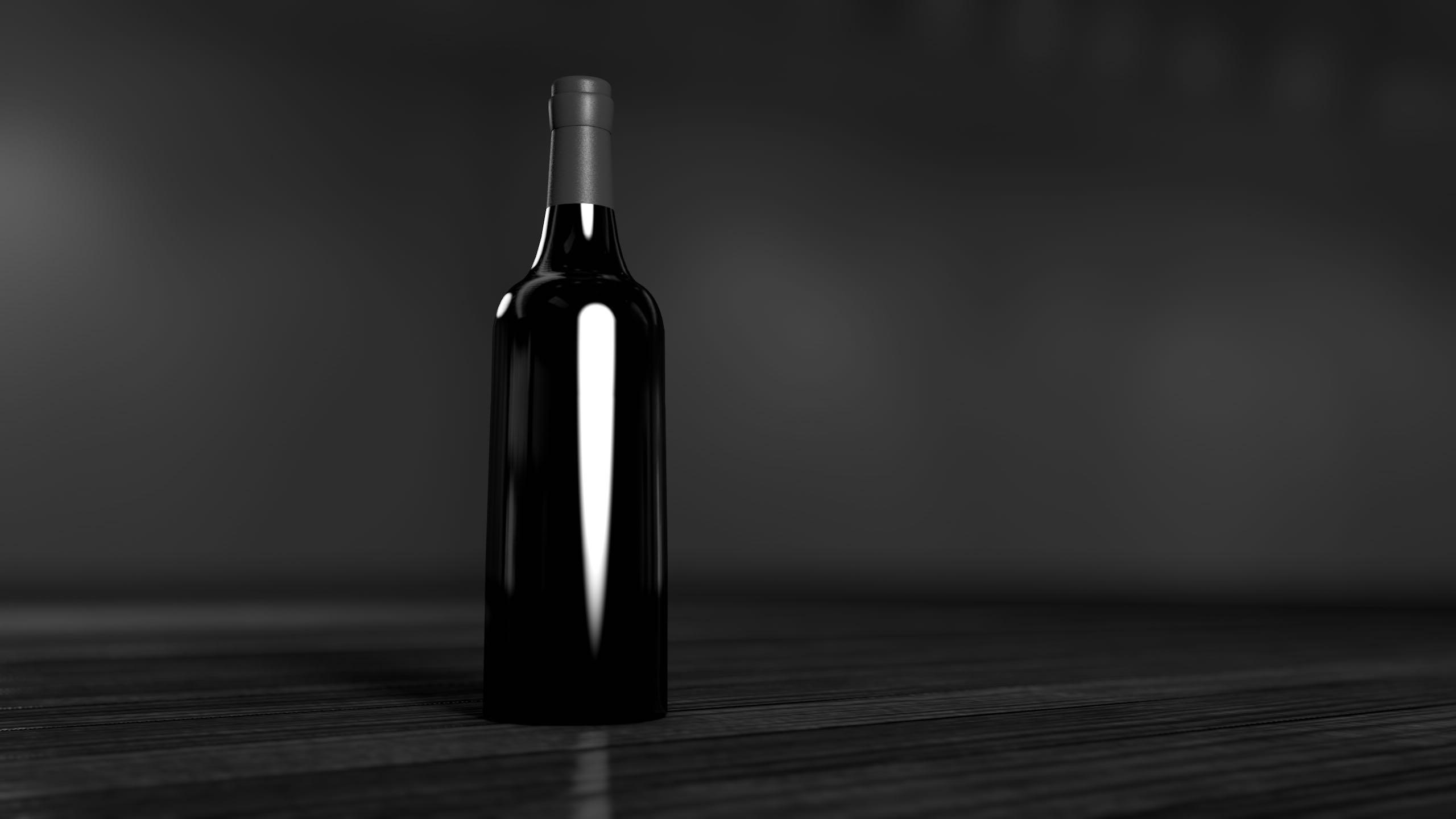 Ongelofelijke stunt : Incrédulo 2011 een prachtige Toro wijn ideaal voor bij uw feestmaaltijden : 5 + 1 gratis, 10 + 2 gratis, 15 + 3 gratis, &#8230; (tot voorraad op is)<dataavatar hidden data-avatar-url=http://0.gravatar.com/avatar/f3b8b67ca4307b17dfa0eb7213cdcf4e?s=96&d=mm&r=g></dataavatar>