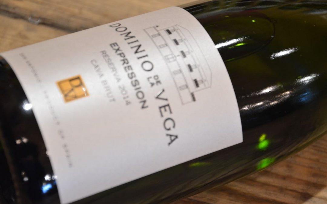 Grote wijnverkoop ten voordele van Traitlon Brugge Team