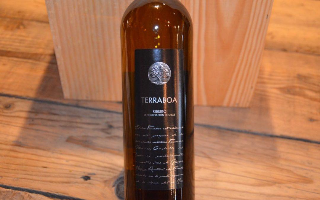 Terraboa