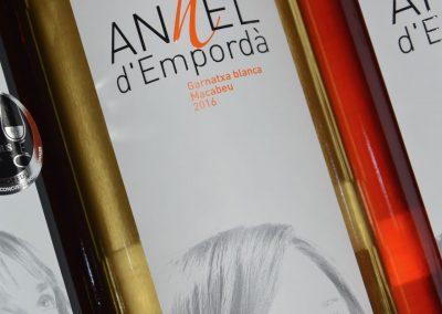 Anhel D'Emporda