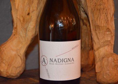 A-Nadigna