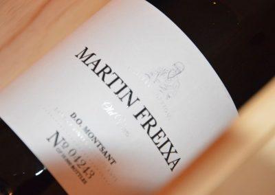 Martin Freixa