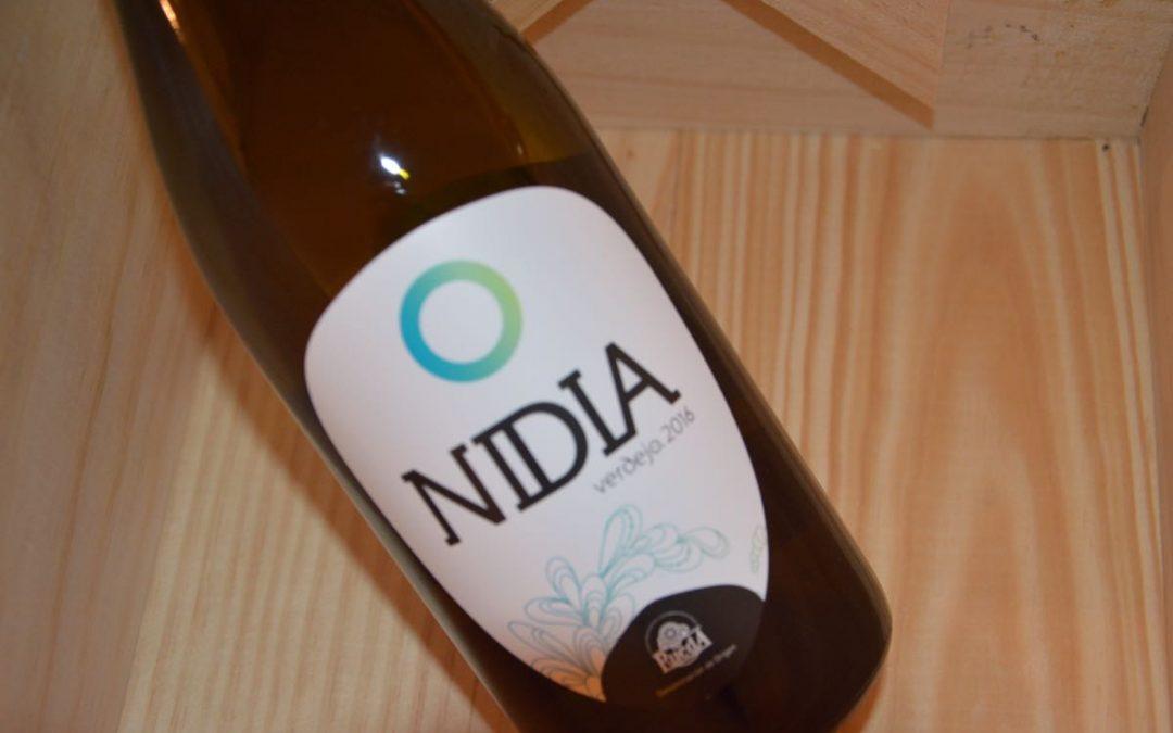 Nidia