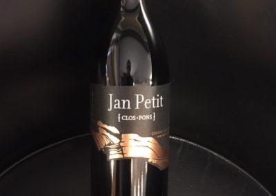 Jan Petit 2017